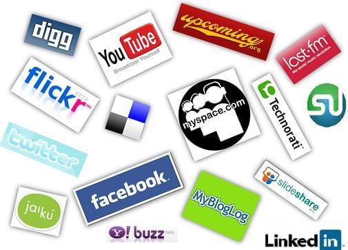 Social Media for the Rental Industry
