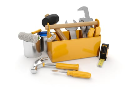 Apartment Repairs and Maintenance