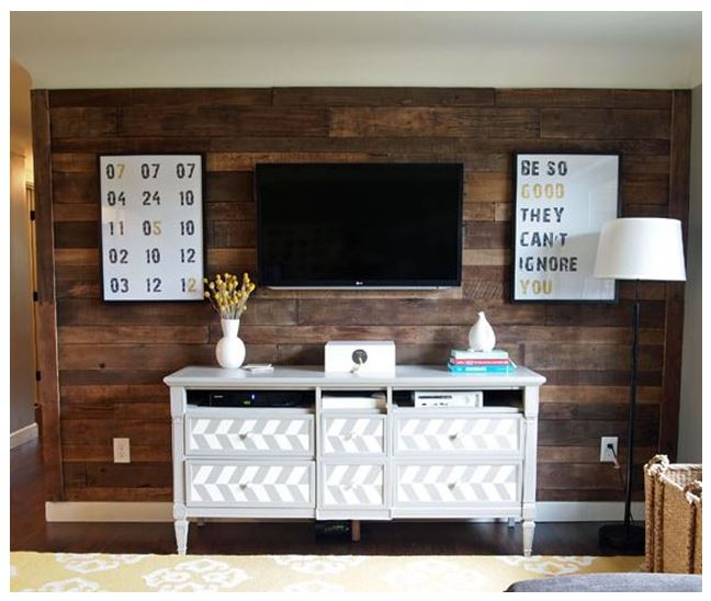 Decorating Your Apartment With DIY Ideas From RentSeeker