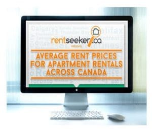 Rental-Costs-for-Apartments-across-Canada-Fall-2015-RentSeeker