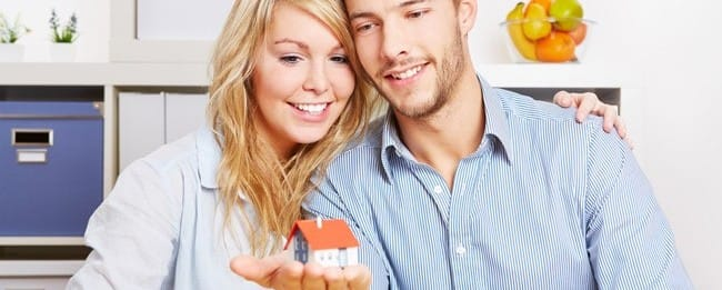 Landlord-and-Tenant-Relationship-RentSeeker