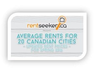 Average-Rents-for-20-Canadian-Cities-Updated-September-2016-by-RentSeeker.ca