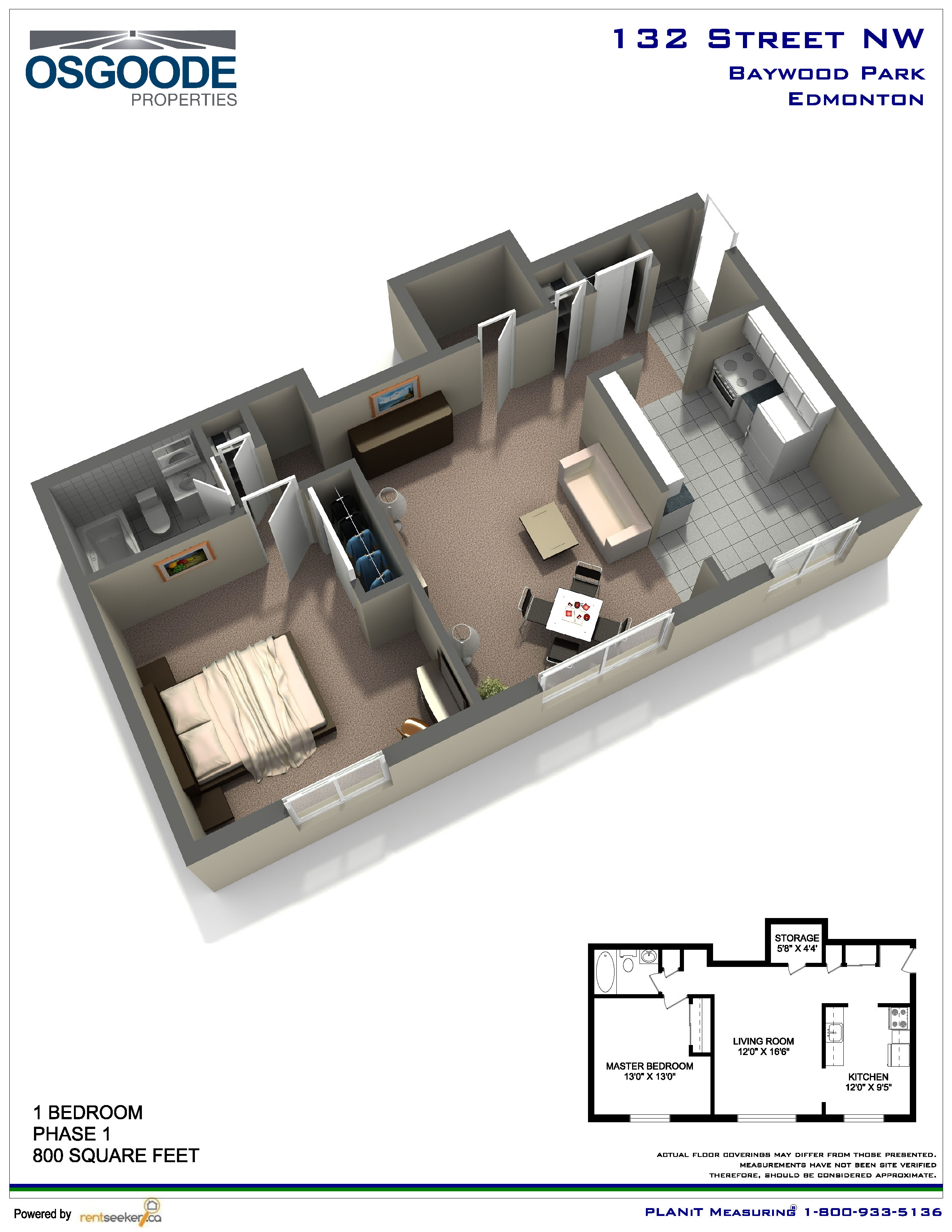 Incredible 11405 132 Street Street Edmonton For Rent Rentseeker Ca Download Free Architecture Designs Lukepmadebymaigaardcom