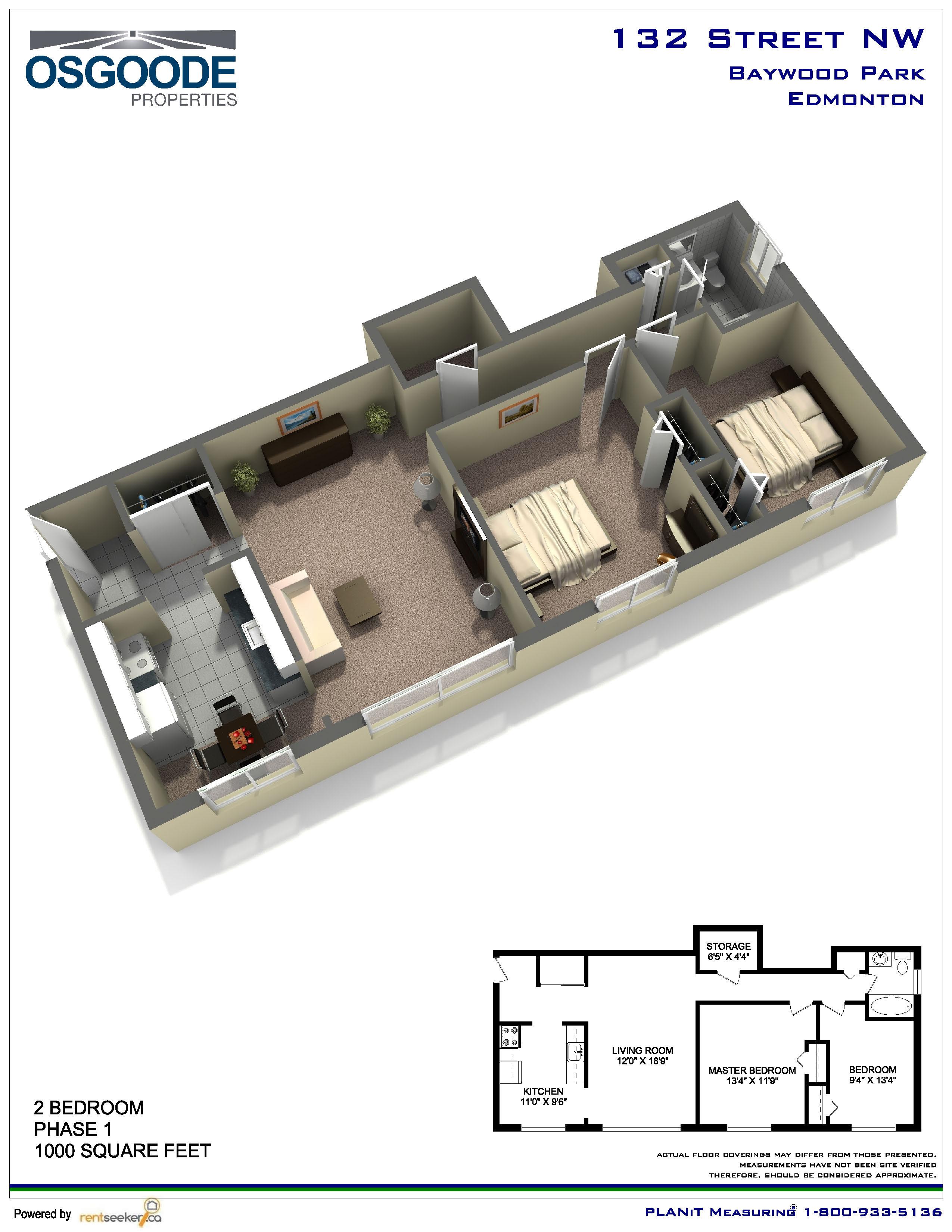 Prime 11405 132 Street Street Edmonton For Rent Rentseeker Ca Download Free Architecture Designs Lukepmadebymaigaardcom
