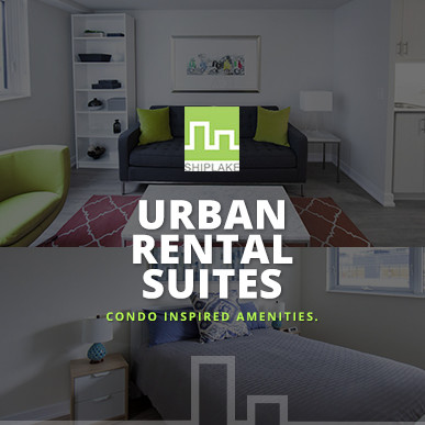 Apartments for Rent in Toronto, Ontario - RentSeeker ca