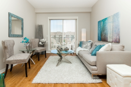 1540 Sherwood Blvd  NW, Calgary for rent - RentSeeker ca