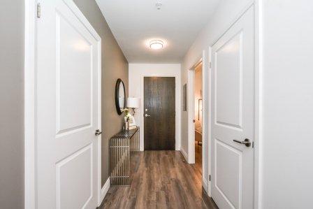 460 Belmont Avenue Kitchener For Rent Rentseeker Ca