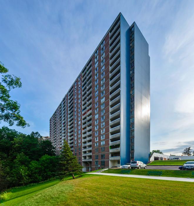 2777 Kipling Avenue, Toronto For Rent
